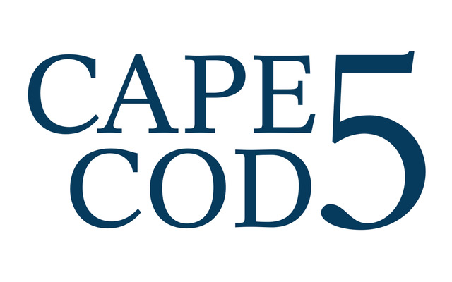 Cape Cod 5