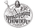 Martha's Vineyard Chowder Co