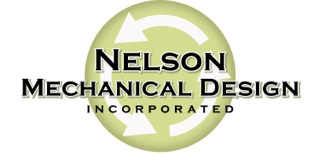 Nelson Mechanical Design