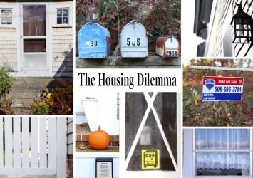 housing_dillema_color