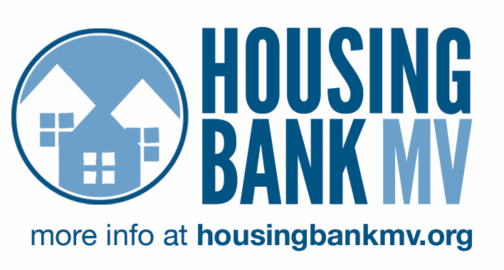 Click the housing bank logo above to Find Out More and Add your Support!