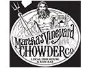 Martha's Vineyard Chowder Co