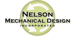 Nelson Mechanical Design